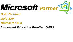 Microsoft Yazilim