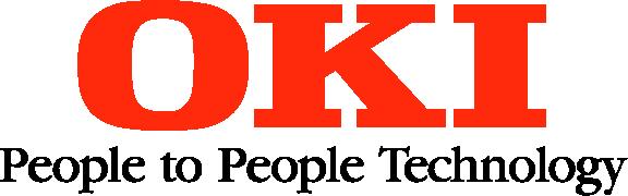 OKI_logo.fw_