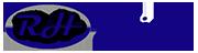 RH Bilişim Teknik Servis ve Eğitim Hizmetleri
