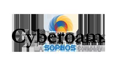 Cyberoam.-x200