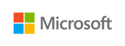 Microsoft-logo-250x