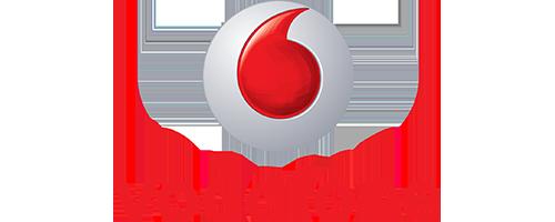 Vodafone-500x200