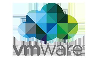 vmware-500x2001