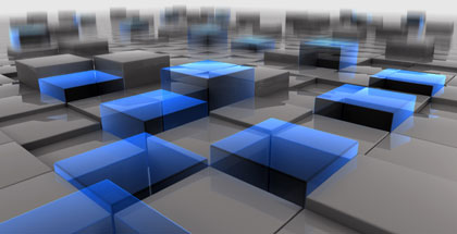 vmw-hro-main-virtualization